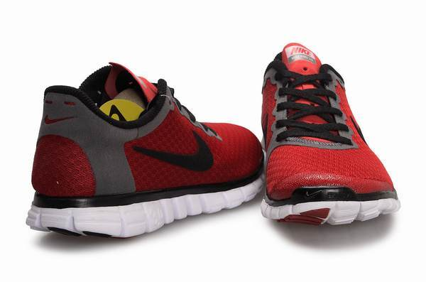 Plus Discount nike free run vibram,air max lunar pas chere